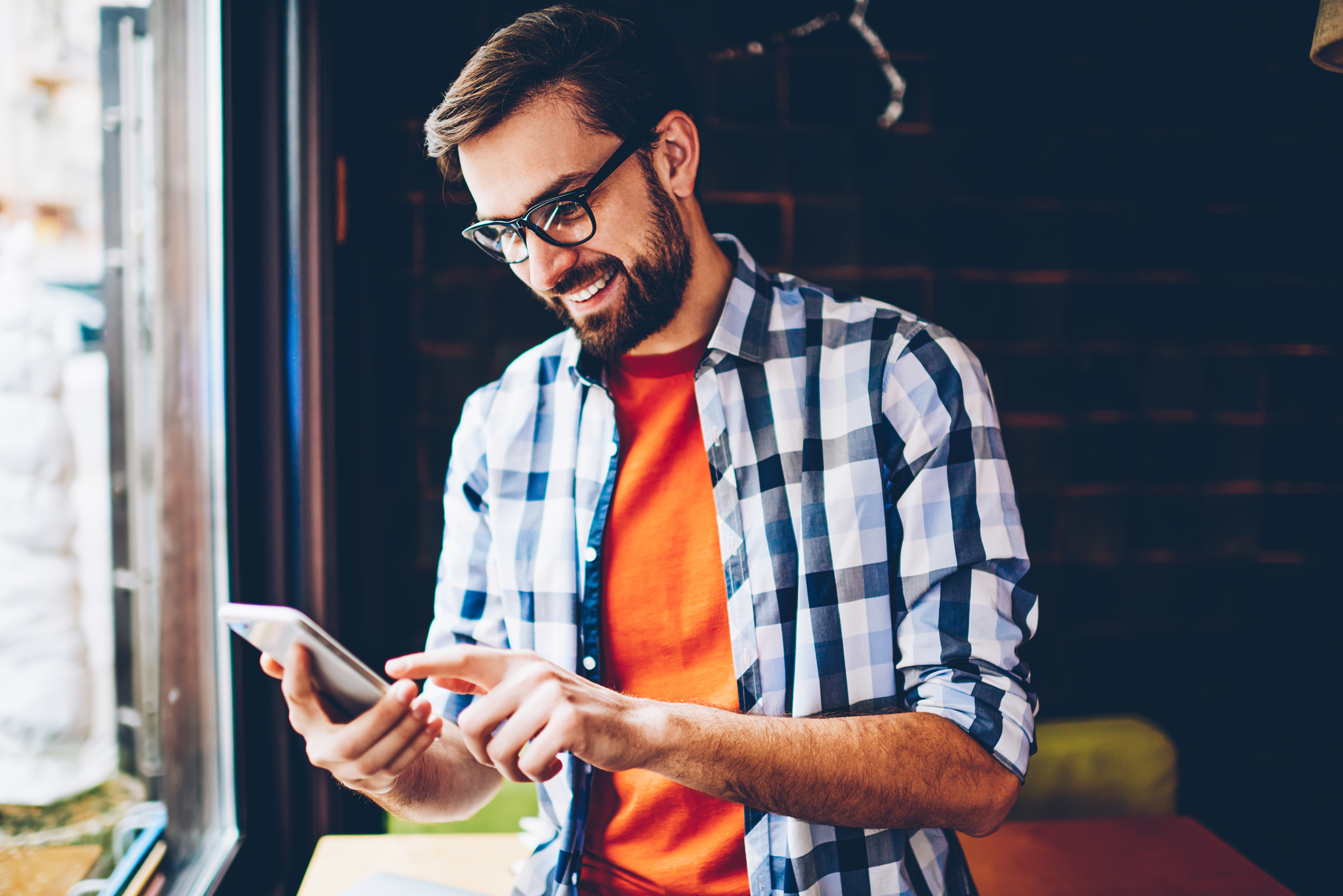 Audience Insights: The Future of Your Mobile App