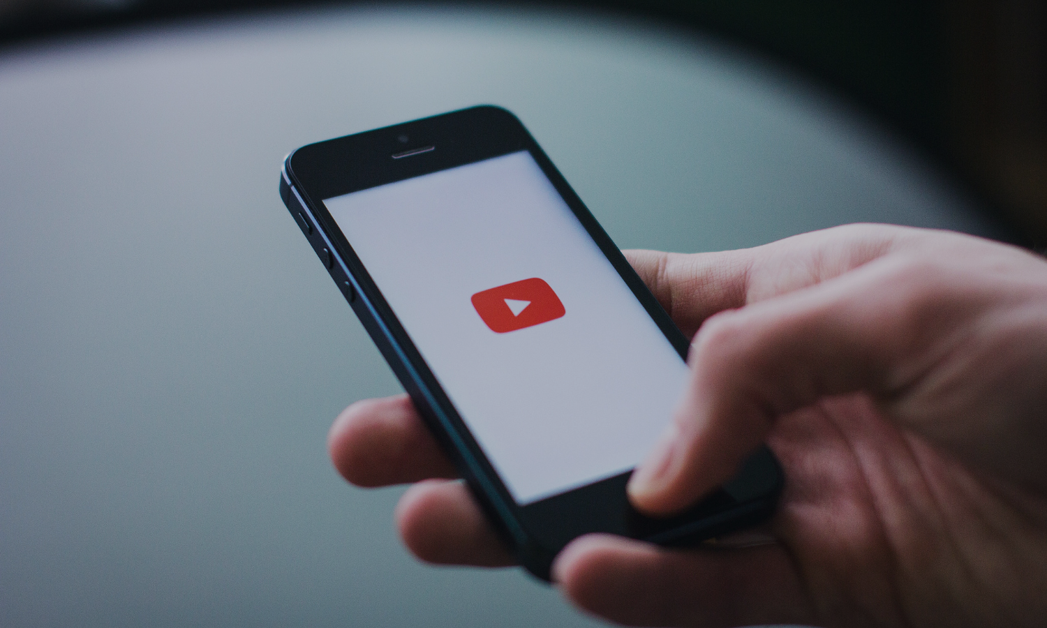 Why Video Marketing is Changing the Way Marketers Create Content
